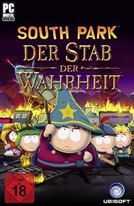 South Park: Der Stab der Wahrheit [PC Code - Steam]