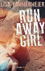 Runaway Girl (Kindle Single)