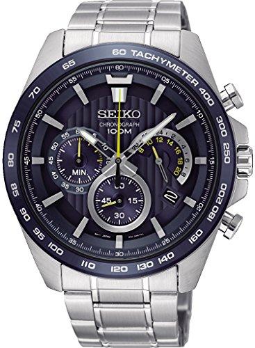 Reloj Seiko para Hombre SSB301P1