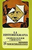 Historiografia, la (Kriski Kraska)
