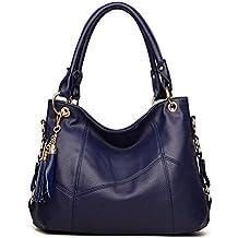 824cefb42d71 Amazon.fr   sac cabas avec bandoulière