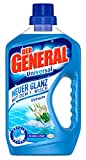 Der General Universal Eisfrische Allzweckreiniger, 8er Pack (8x750 ml)