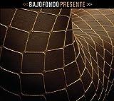 Edición limitada Tango argentino