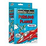 Galt Toys Perilous Planes