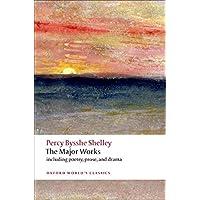 The Major Works [Lingua inglese]