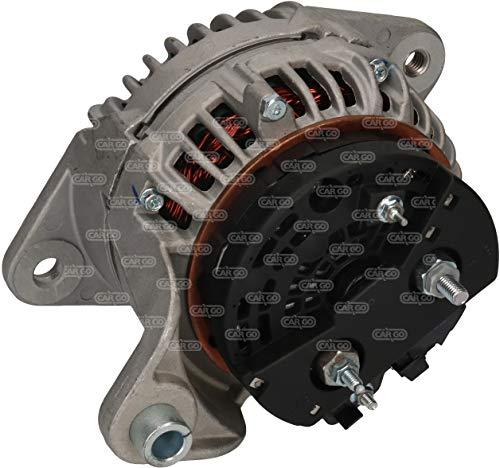 Lichtmaschine HC-CARGO 115545 New Holland 12 7 Diesel TRACTOR T9 450 670  560 0124625059 87715398