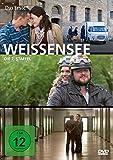 Weissensee - Staffel 2 [2 DVDs]