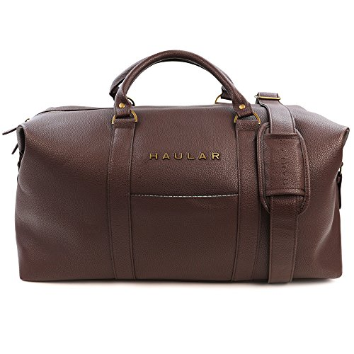 weekend-bag-haular-overnight-travel-carry-on-duffel-tote-bag-brass-finishing-pu-leather-brown