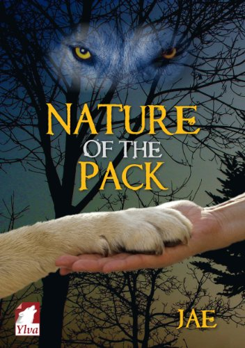 Nature of the Pack (English Edition) - Natur-pack