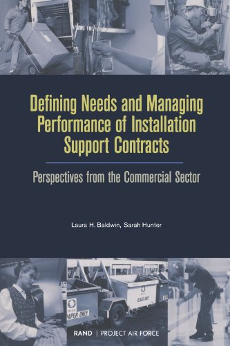 defining-needs-and-managing-performance-of-installation-support-contracts-perpesctives-from-the-comm