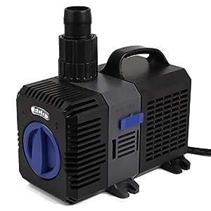 Speed super eco pompe pompe de bassin filtrante pompe for Pompe filtrante