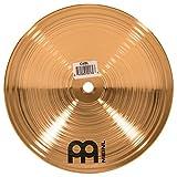 Meinl C8BL Cymbale effet Low Bell 20,32cm (8\