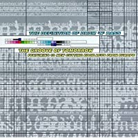 Definition of Drum N Bass by Various Artists (1997-11-04)