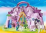 Playmobil-Hadas-Castillo-de-Unicornios-maletn-6179