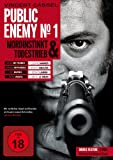 Public Enemy No. Mordinstinkt kostenlos online stream