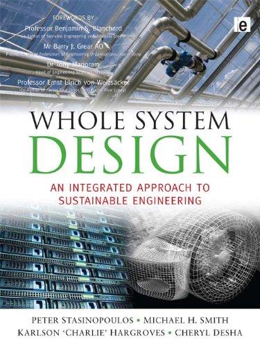 Architecture Workbook: Design through Motive - download pdf