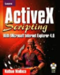 Learn ActiveX Scripting with Microsof...