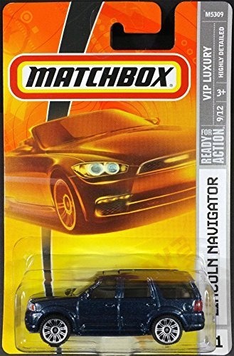 2008-matchbox-vip-luxury-lincoln-navigator-blue-41-by-matchbox