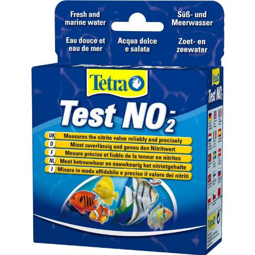 tetra-uk-ltd-test-no2