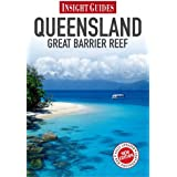 Insight Guides: Queensland & Great Barrier Reef (Insight Regional Guide)