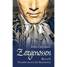Zeitgenossen - Kampf gegen die Sybarites (Bd. 2)