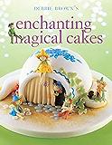 Enchanting Magical Cakes
