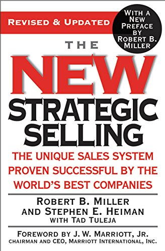the-new-strategic-selling-the-unique-sales-system-proven-successful-by-the-worlds-best-companies-eng