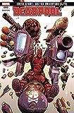 Deadpool (fresh start) nº2