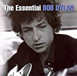 Bob Dylan: The Essential Bob Dylan (Audio CD)