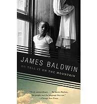 [(Go Tell It on the Mountain)] [Author: James Baldwin] published on (September, 2013) par James Baldwin