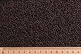 (Grundpreis 2,85 Euro/kg) - 10 kg Karpfenfutter Premium Select 3,0 mm 34/15 sinkend - Karpfen