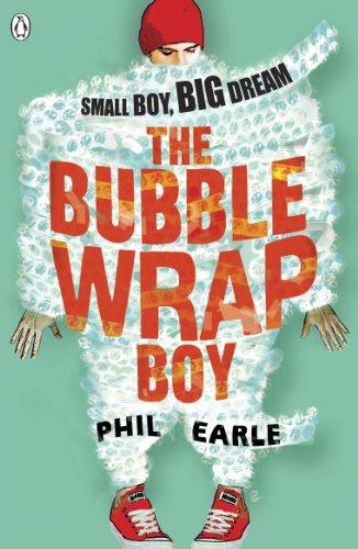 the-bubble-wrap-boy