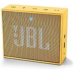JBL Jblgoyel Enceintes PC / Stations MP3 RMS 3 W