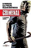 """Afficher """"Criminal n° 07 Au mauvais endroit"""""""