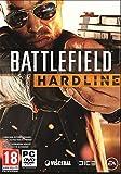 BATTLEFIELD HARDLINE PCWIN HF PG FRONTLINE