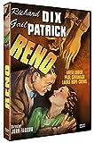 Reno (1939) [DVD]