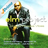 Elm Project - Gospel Reggae Vibes