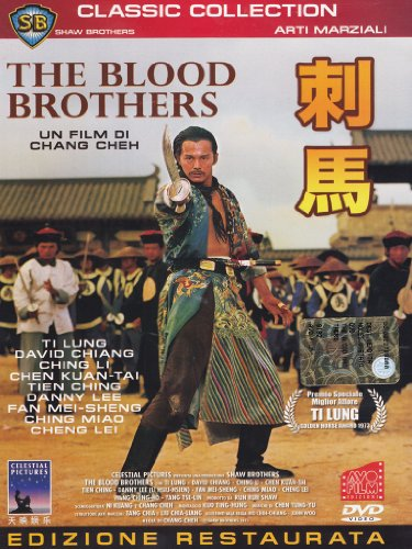 the-blood-brothers-edizione-restaurata