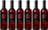 Nals Margreid rote Rose rotwein (6 x 750 ml)