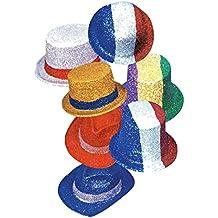 4b864d4f0c495 Hola - 5 de septiembre de color Cilindro Sombreros