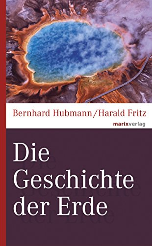 Download Die Geschichte Der Erde Marixwissen Pdf