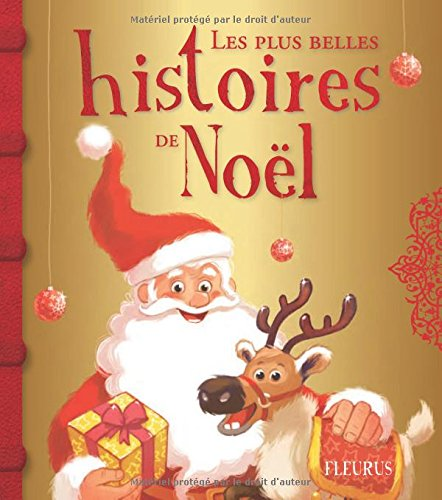 "<a href=""/node/17304"">Les plus belles histoires de Noël</a>"