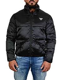 Amazon.it  Moschino - Giacche e cappotti   Uomo  Abbigliamento ba8035f8020