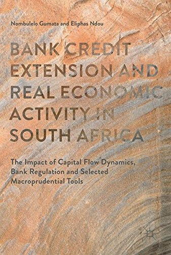 bank-credit-extension-and-real-economic-activity-in-south-africa-the-impact-of-capital-flow-dynamics