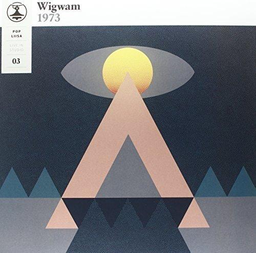 pop-liisa-vol3-vinyl-vinilo