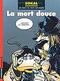 Image de L'Inspecteur Canardo, tome 3 : La mort douce