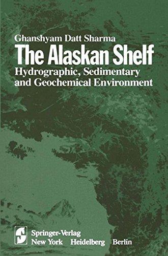The Alaskan Shelf:
