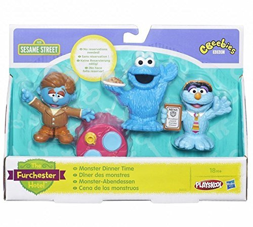 sesame-street-the-furchester-hotel-monster-dinner-time-play-set-by-the-furchester-hotel