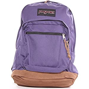 51k7YwPpWrL. SS300  - JANSPORT Right Pack - 100% Polyester Back Pack Hombres Bolsas