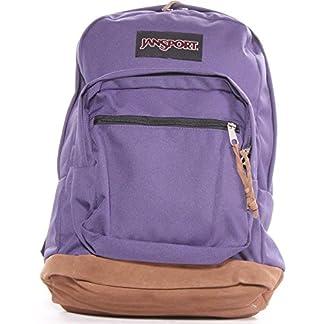 JANSPORT Right Pack – 100% Polyester Back Pack Hombres Bolsas